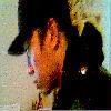 steve_pee_oh userpic