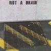 Jay Lake: signs-drain