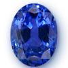 sapphire4me userpic