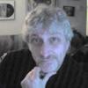 darrenj userpic