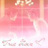 lovers_anxiety userpic