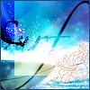 lizziebunny2828 userpic