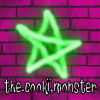 thecookimonster userpic