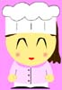 Chef Vedi
