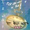 tennischika04 userpic