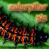 caterpillar_pie userpic
