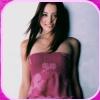angelavy userpic