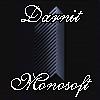 A Monolith Soft RPG Community