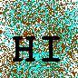dimly_lit userpic