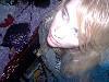 sashaxface userpic