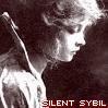 silent_sybil userpic