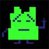 jackofasses userpic