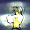 burmese_z userpic