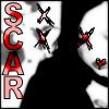 scar <3