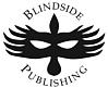 blindsidepubs