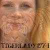 Tigerlady-AnimalMerge