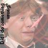 eowyn_weasley userpic
