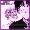 evilkat_meow: Hisoka/Tsu