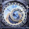 micah: orloj