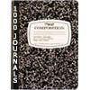 1000_journals