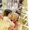 veronica/logan surrender