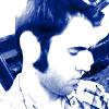 starsoldier userpic