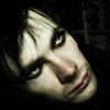 xeroyne userpic