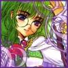 kotetsutenshi userpic