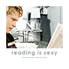 urbndkchic userpic
