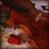 love of the violin