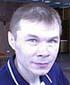 17b_prim userpic