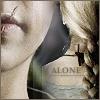 Ivory: Buffy - alterbuffy (alone)