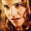 hermiones_haven userpic