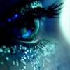 sothatshowitis userpic