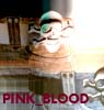 pink_blood userpic