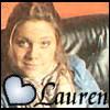 laurxfelice userpic