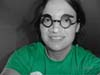 janie05 userpic