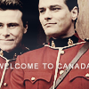 welcome to canada seanarenay