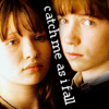 __cantwakeup userpic
