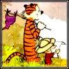 missdr230 userpic