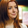 Willow Rosenberg: Geek