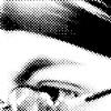 kelbel21 userpic