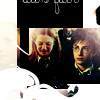 Meeps!: hp - harry & ginny - this love