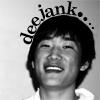 deejank userpic