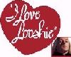 i_love_looshie