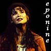 eponinedc userpic