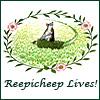 reepicheep