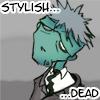 zombies_r_love userpic