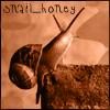 snail_honey userpic