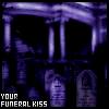 funeral_kisses userpic
